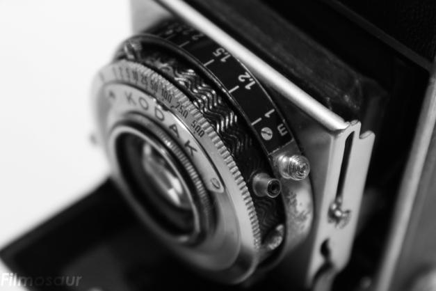 Kodak Retina I (010)